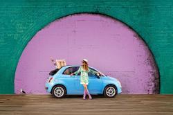 Zum wiederholten Mal wurden Fiat 500C, Fiat 500L und Fiat Freemont von Focus Online und Bähr & Fess Forecasts als