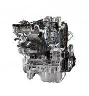Fiat produziert 5.000.000 1.3 Liter Multijet Dieselmotoren